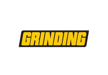 grinding